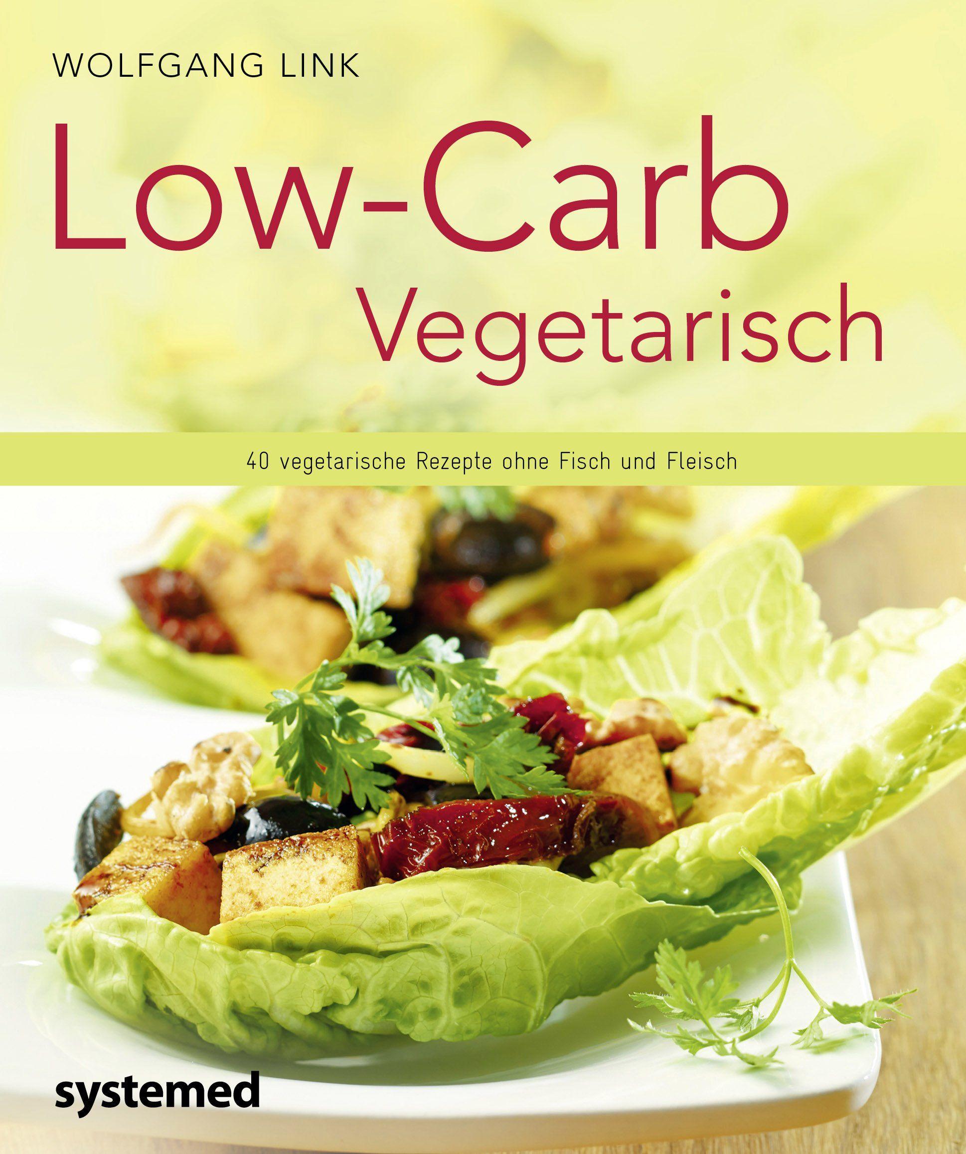 low carb vegetarisch vegetarische rezepte ohne fisch und. Black Bedroom Furniture Sets. Home Design Ideas