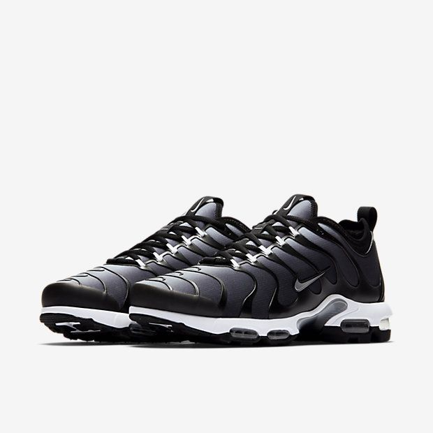 good nike running shoes womens nike air max plus tn