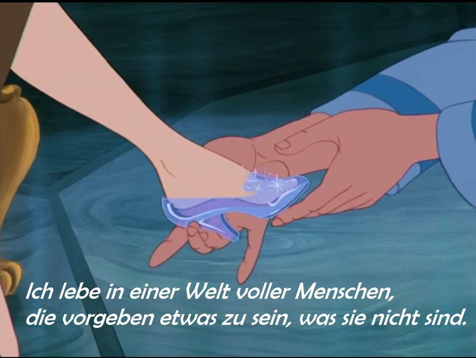 Die Schönsten Disney Zitate Sprüche Von König Der Löwen Bis Bambi