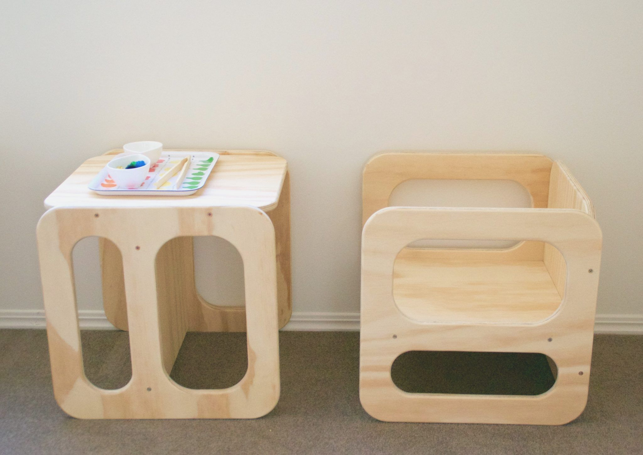 infant table and chairs baby table and chairs argos baby table
