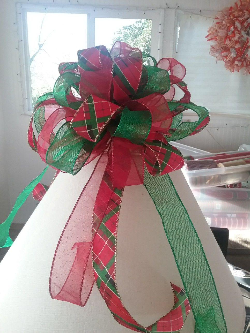 Pin by Debbie Snyder on Deco Mesh Wreaths made by Debbie