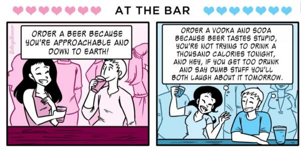 jeanine pirro dating