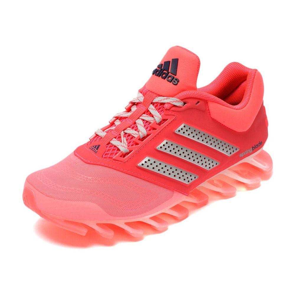 adidas running shoes women 2015 761104fc92b