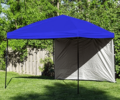 Top 15 Best Pop Up Canopies In 2020 Reviews A Completed Guide Pop Up Canopy Tent Canopy Tent Canopy