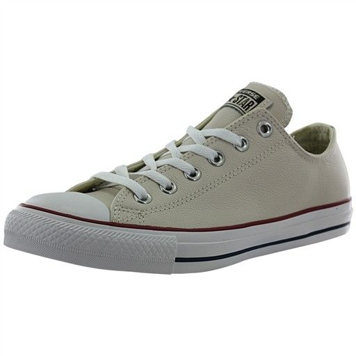 Ctas Core Hi, Baskets mode Mixte Adulte - Gris (Charcoal) 44 EUConverse