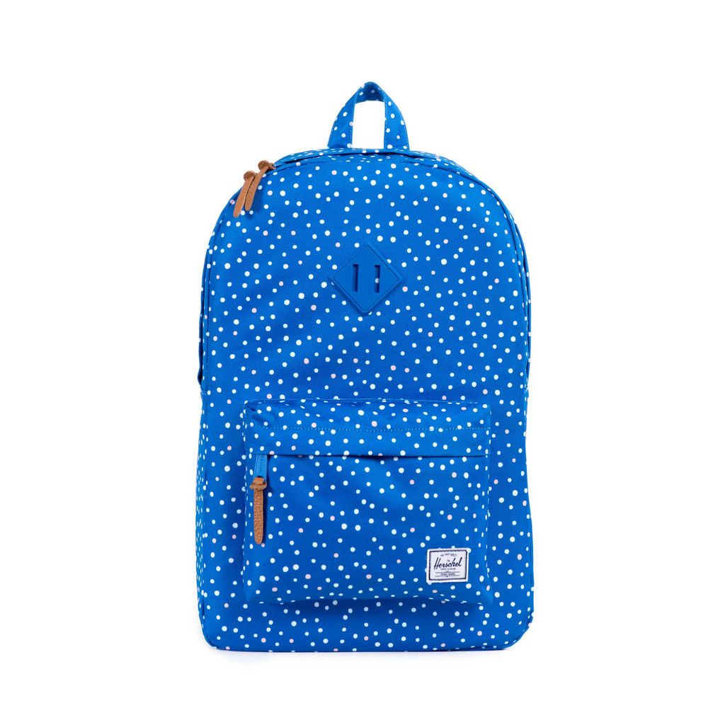 5b24707f28 Heritage Backpack. Heritage Backpack Heritage Backpack