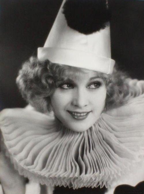 Esther Ralston Circa  1920s
