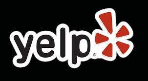 Yelp Wronged Me – So I Got Them Back  A step by step guide to take hidden 5 Star Yelp Reviews and turn them into memes to post on website and social media. Righting a wrong.  https://www.linkedin.com/pulse/yelp-wronged-me-so-i-got-them-back-greg-dean
