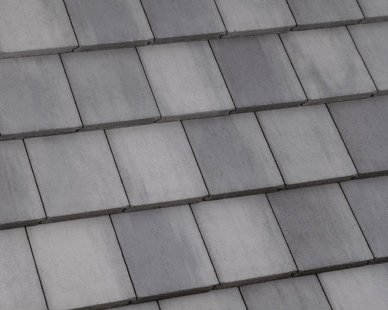Pin By Agerena On Mistarz Residence In 2020 Roof Tiles Light Grey Concrete Roof Tiles