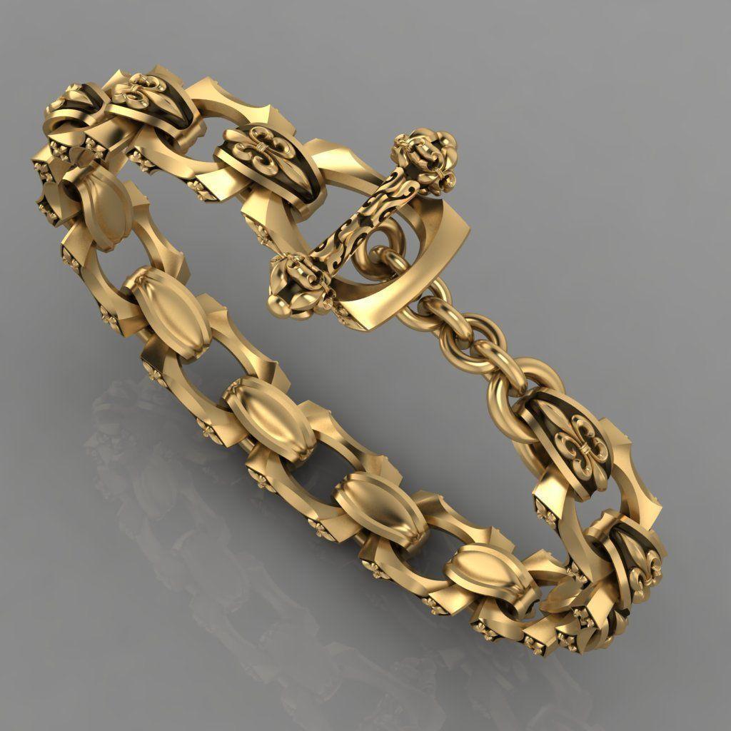 Goldbracelets gold bracelets pinterest bracelets and gold