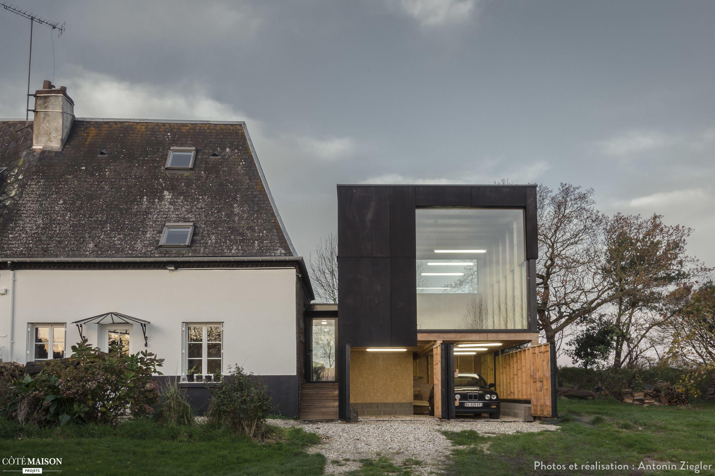 combien coute une surelevation en bois. Black Bedroom Furniture Sets. Home Design Ideas