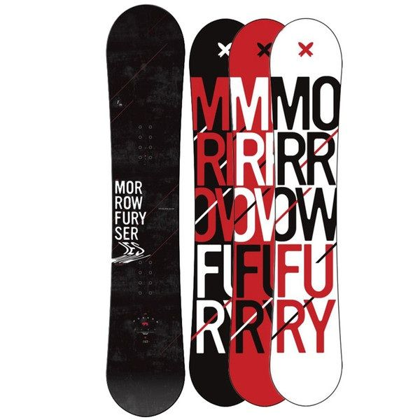 Buy a 2016 adult snowboard package and get $50 off a jacket, and a $20 gift card for a future purchase. Make your own snowboard package with new snowboard bindings or boots and receive a 20% discount. 22 experienced snowboarders on staff available to help you find the right equipment. Visit us in store, or call us at (614) 848-6600 visit us: http://www.aspenskiandboard.com/collections/snowboard-packages