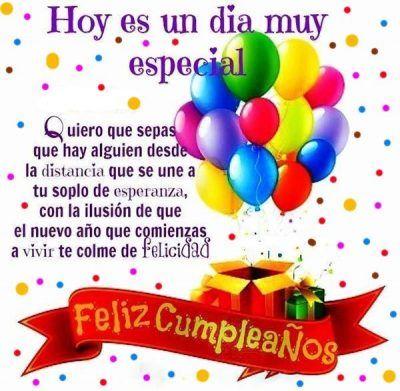 Imagenes De Cumpleanos Con Mensajes Bonitos Felicidad Feliz Cumpleaños Nieto Tarjeta De Cumpleaños Cristianas Dedicatorias De Feliz Cumpleaños