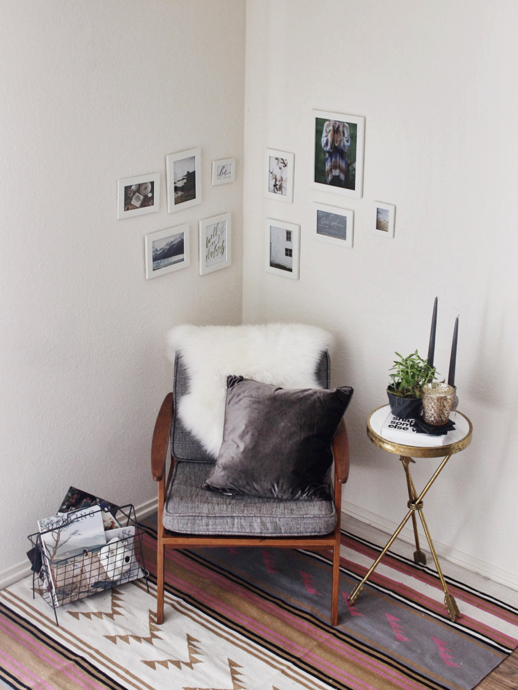 Urban Living Room: Urban Outfitters: New Seasons