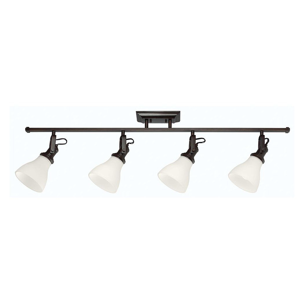 Sea Gull Lighting Track Kit At Lowe S Canada Find Our Selection Of Kits The Lowest Price Guaranteed With Match Off