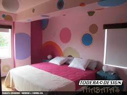 Resultado de imagen para como pintar mi cuarto cuarto for Como pintar mi cuarto