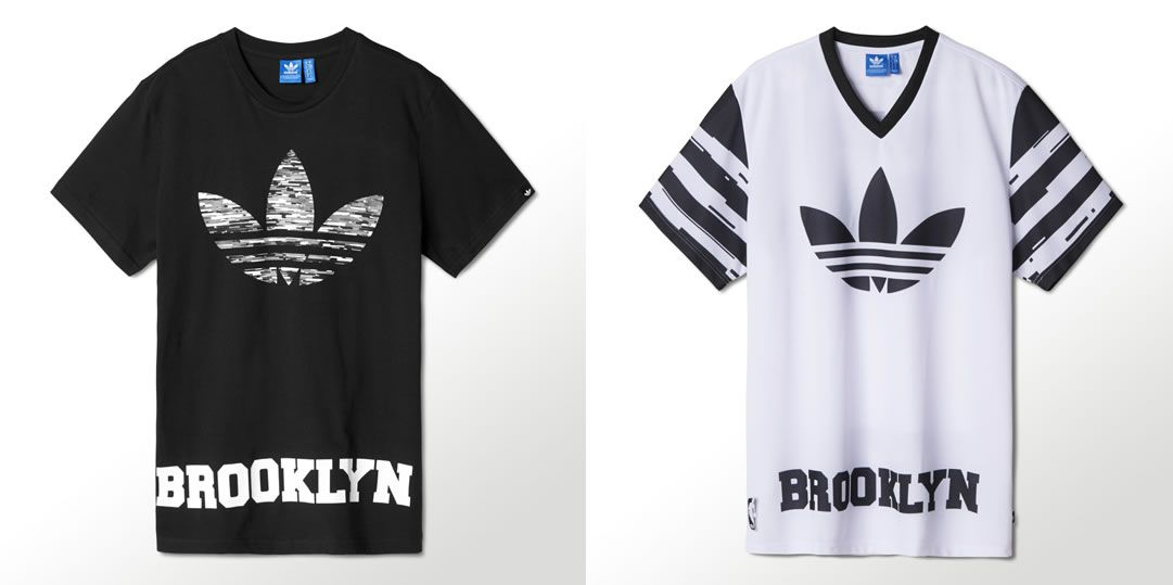 adidas originals baseball t shirt