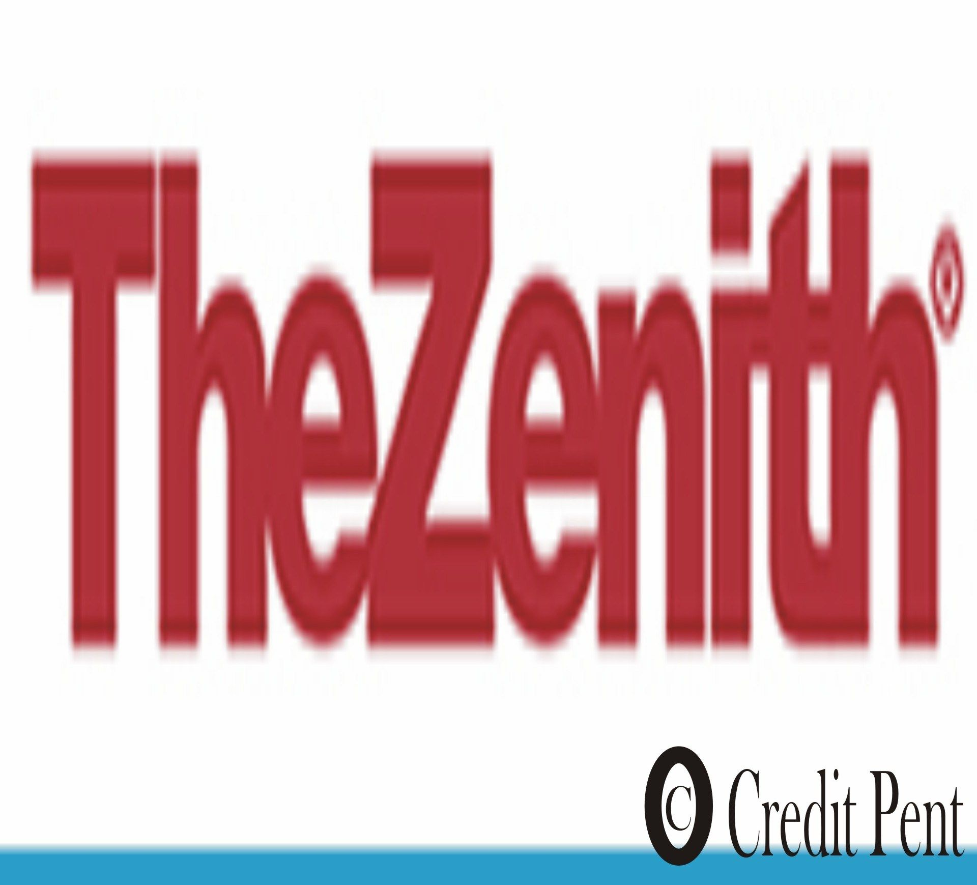 Zenith Insurance Online Payment Zenith Login Insurance Claims