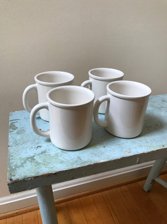 modern coffee mug designs