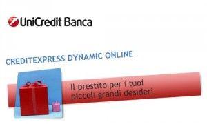 21++ Prestito unicredit banca ideas in 2021
