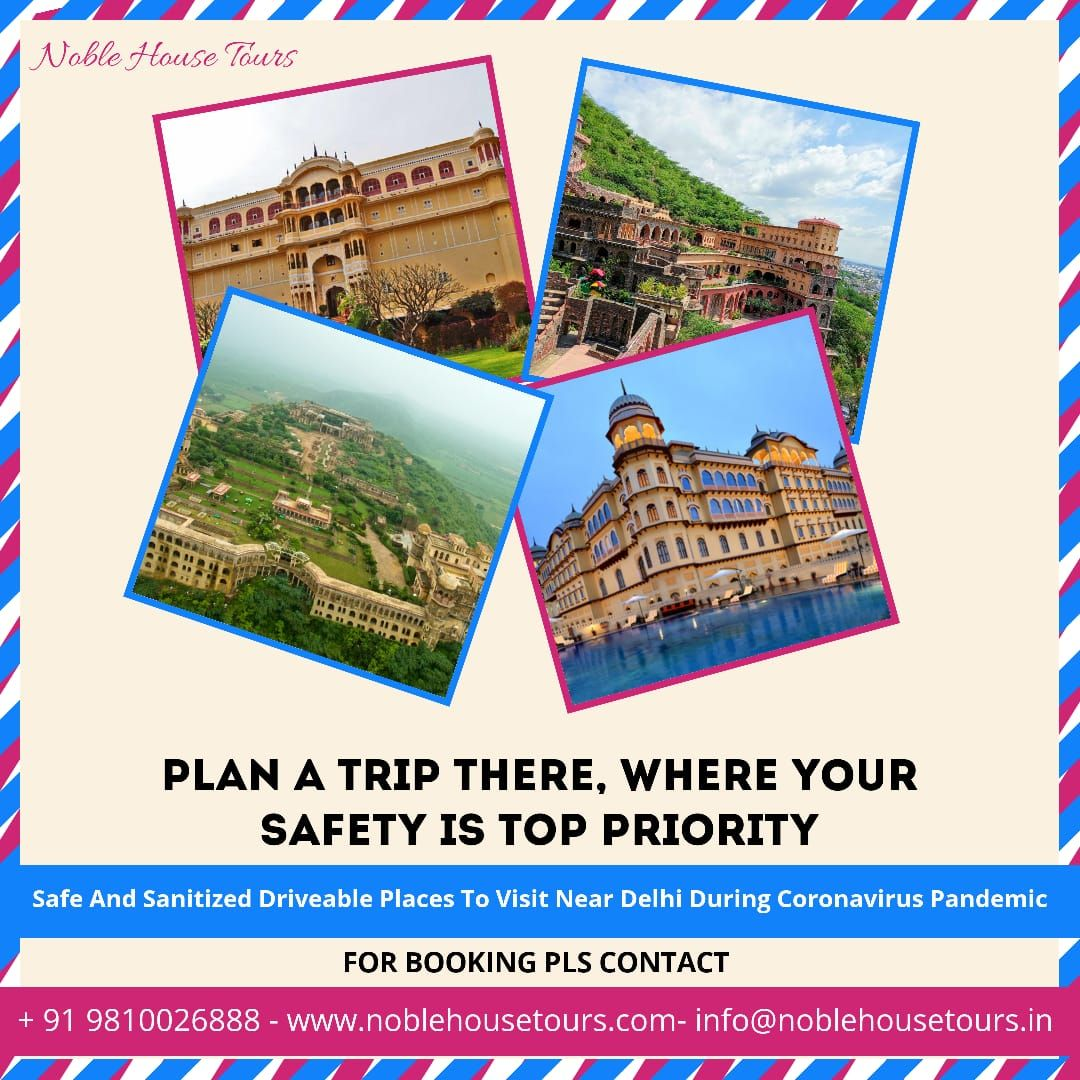 Best India Tour Travel Vacation Packages In 2020 Trip Vacation Trips How To Plan