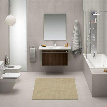 Bathroom Suites Furniture, Accessories,