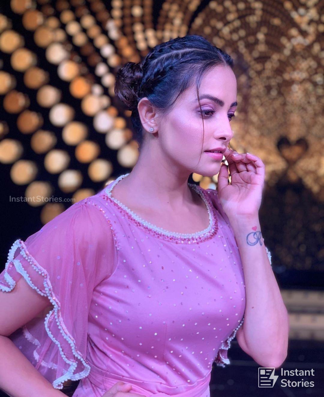 Anita Hassanandani Latest Hot Hd Photos Wallpapers 1080p Most Beautiful Indian Actress Beautiful Indian Actress South Indian Actress Photo