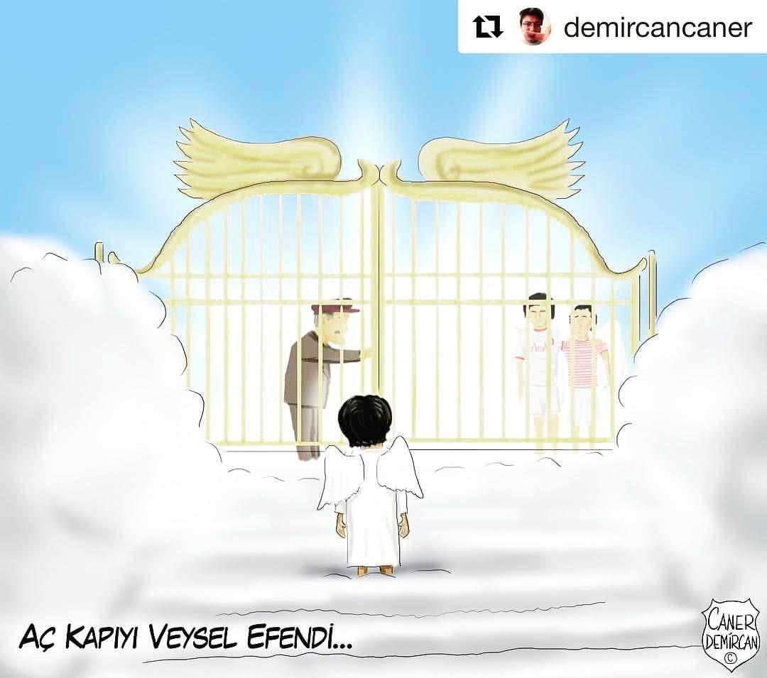 """331 Beğenme, 1 Yorum - Instagram'da D'S (@dvt_): """"#Repost @demircancaner with @repostapp ・・・ Aç kapıyı Veysel Efendi... #güdüknecmi #halitakçatepe…"""""""