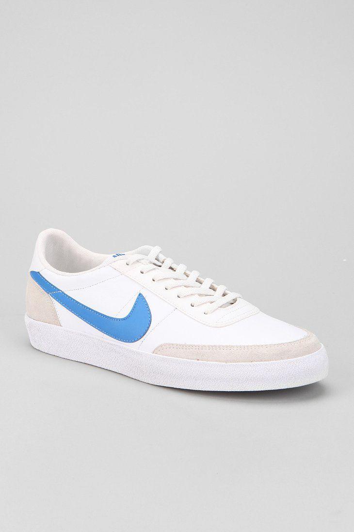 premium selection 4c8c7 010d0 Nike Killshot 2 Leather Sneaker - Urban Outfitters
