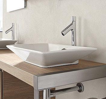 meuble salle de bain reve jacob delafon