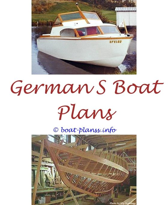 small pond boat plans - build a boat game online free.aluminum boat ...