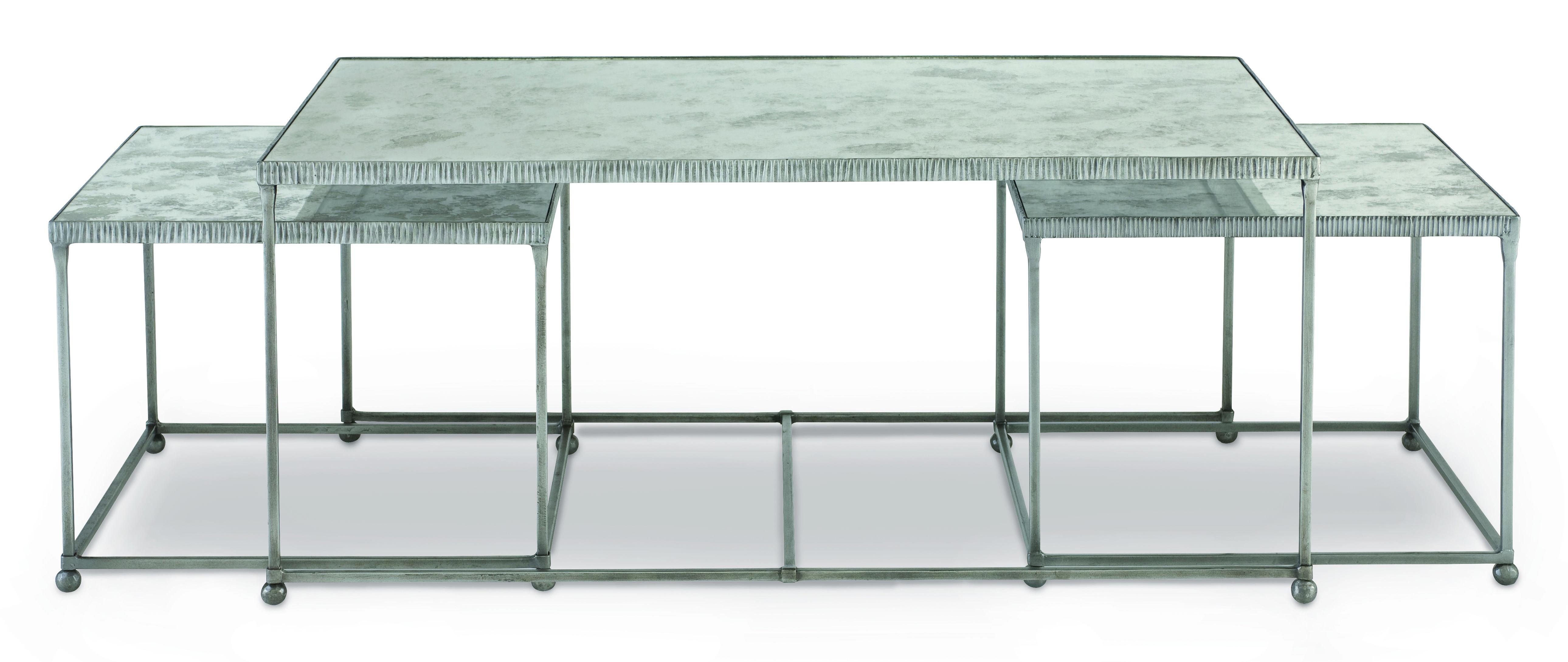 """Sofa 108"""" Bernhardt Hopkins Sofa"""