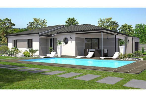 Http://www.construiresamaison.com/annonce/modele Maison/