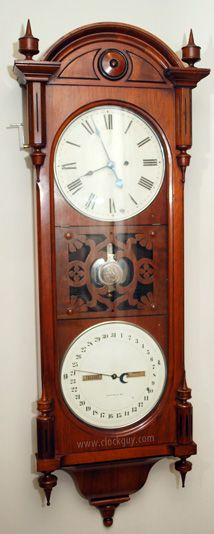 Antique Clocks Guy We Bring Antique Clocks Collectors And Buyers Together Always The Highest Quality Antique Clocks Availa Antique Clocks Clock Vintage Clock