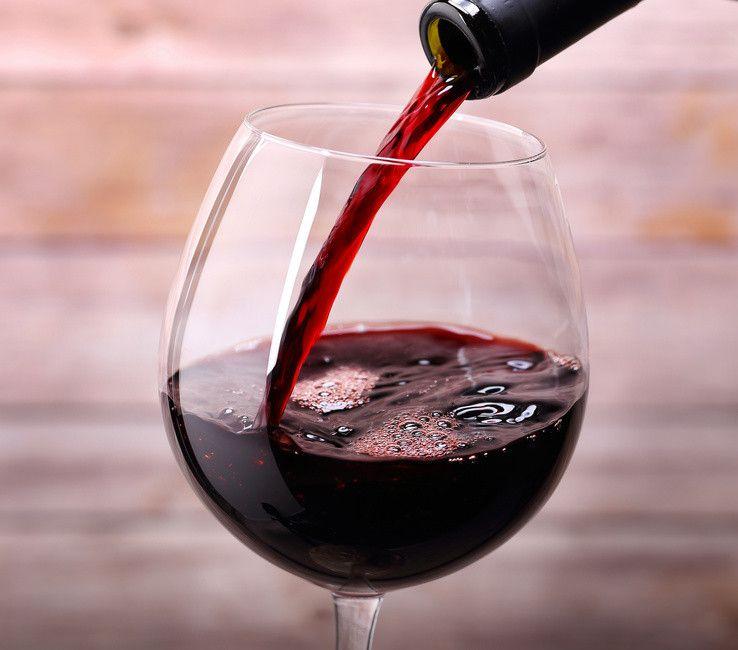 Bildergebnis für red wine