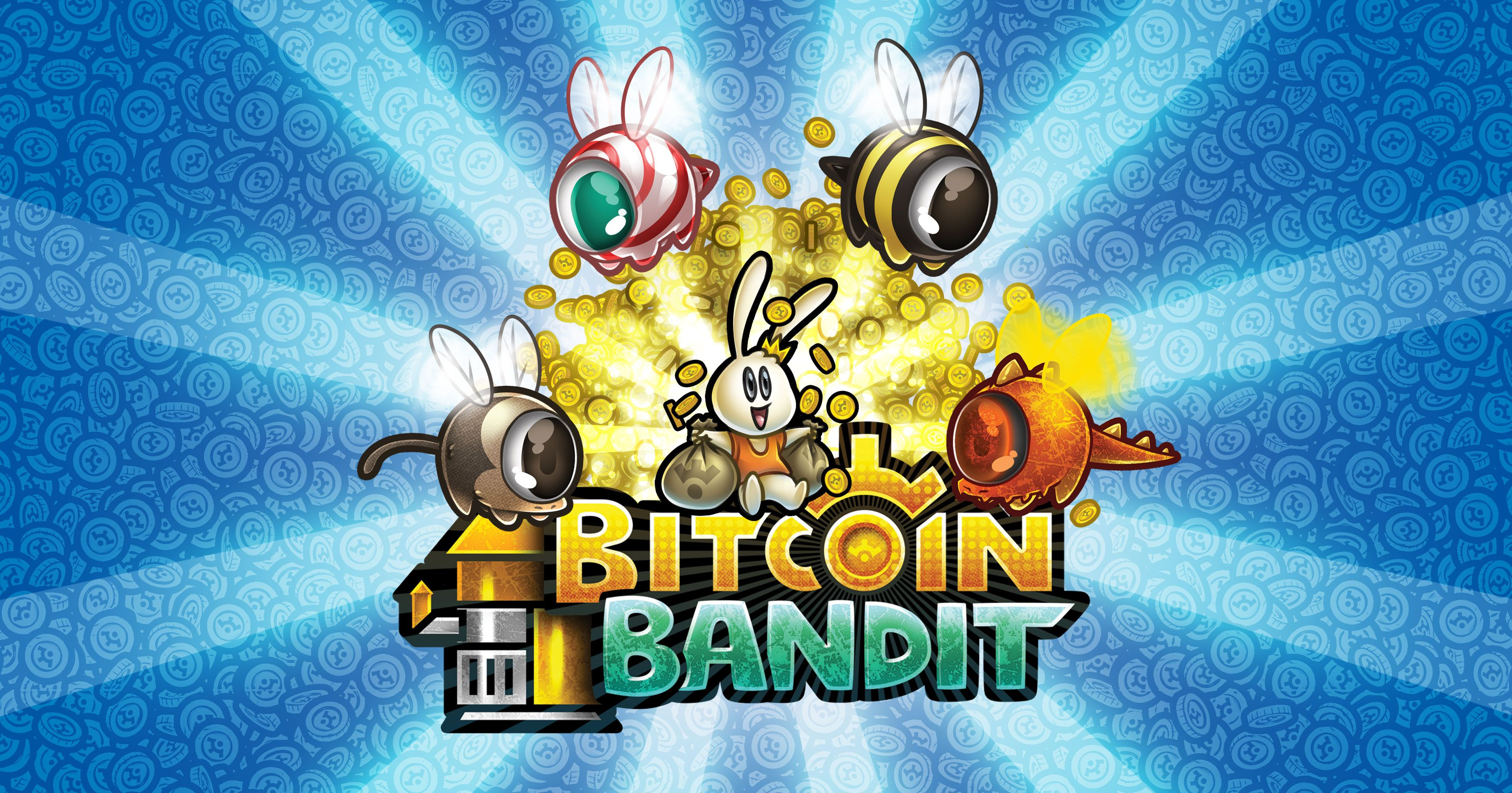 Get Paid in Bitcoin to Play Android Game Gamer news, New