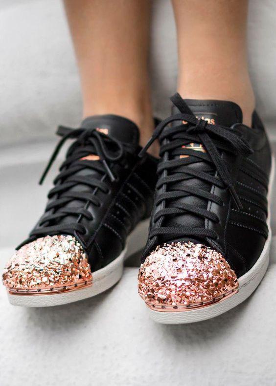 Adidas A La Mode 5