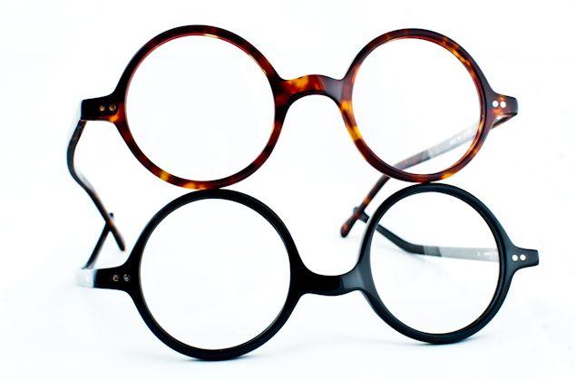 4f18438eb0 Lunettes Joel lesca - monture de lunettes de marque - opticien Paris ...