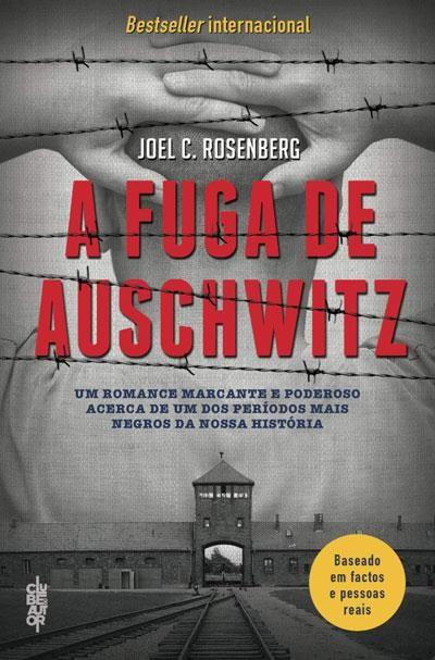 De pdf depois auschwitz