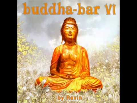 Buddha Bar VI - CD1 Rebirth (Ravin)