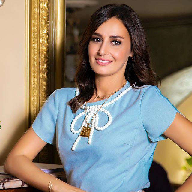 Hala Shiha Halashihanew Fotos Y Videos De Instagram Egyptian Actress Fashion Women