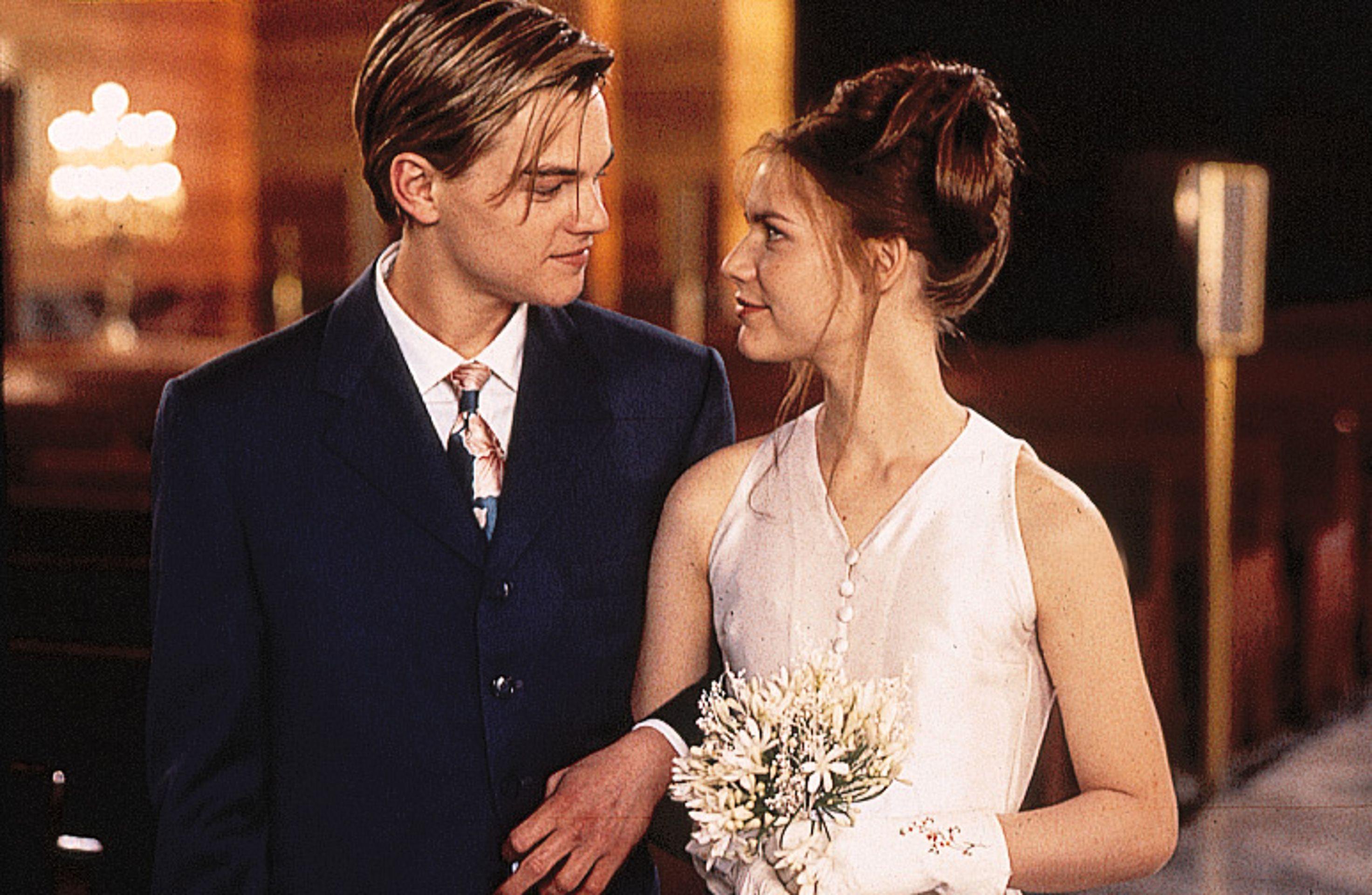 Pin By As On Filme Movie Wedding Dresses Wedding Movies Tv Weddings