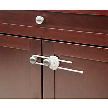 cabinet locks   Kitchen cabinets, Cabinet doors, Baby cabinet
