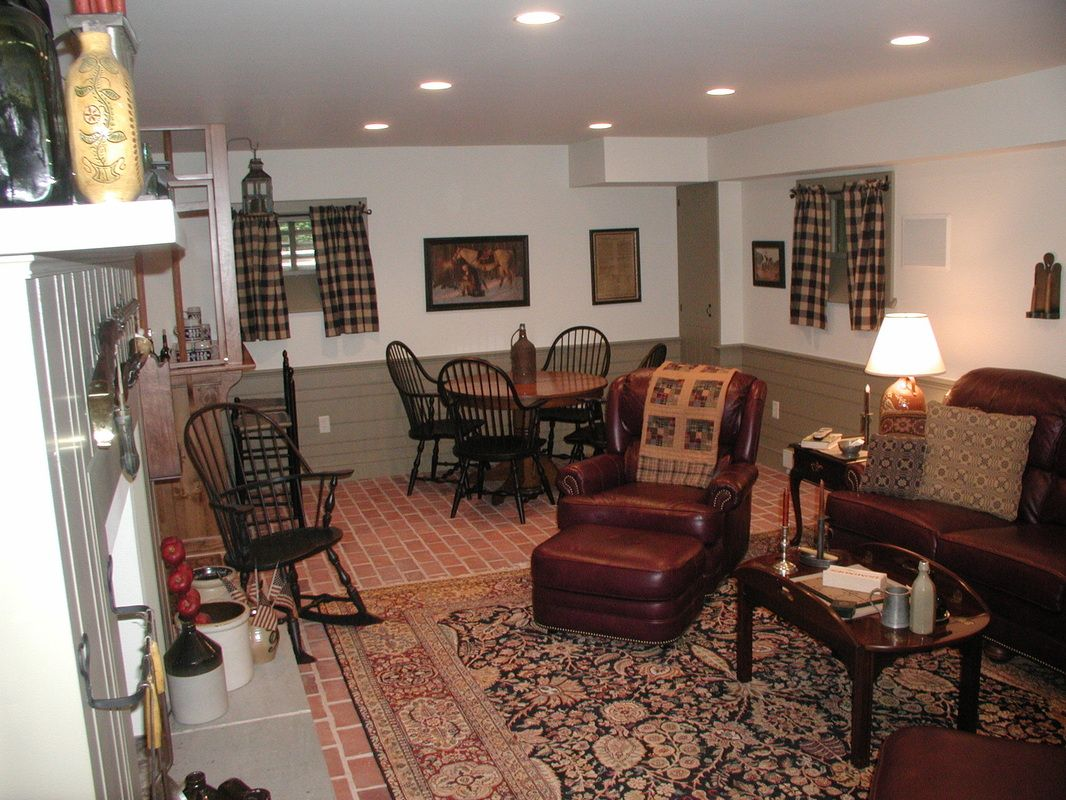 Living rooms and family rooms inglenook brick tiles thin brick living rooms and family rooms inglenook brick tiles thin brick flooring brick pavers dailygadgetfo Images