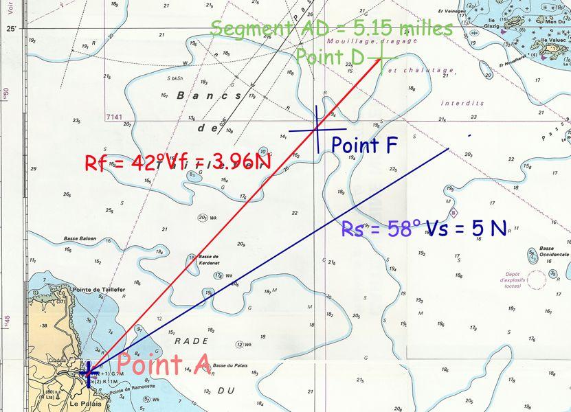 Bougainville - Présentation 16f7d20a2c33f06be02c459d2b4e4140