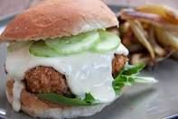 homemade american junk food pic recipes - Google Search