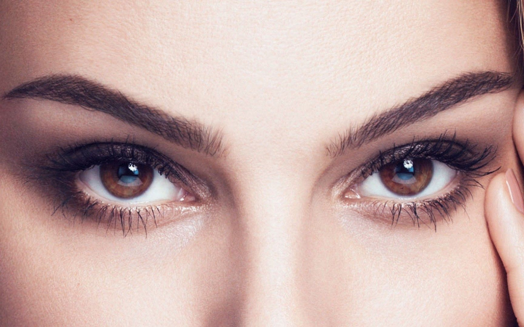 brown eyes wallpaper eyes wallpapers hd eyes eyes wallpaper