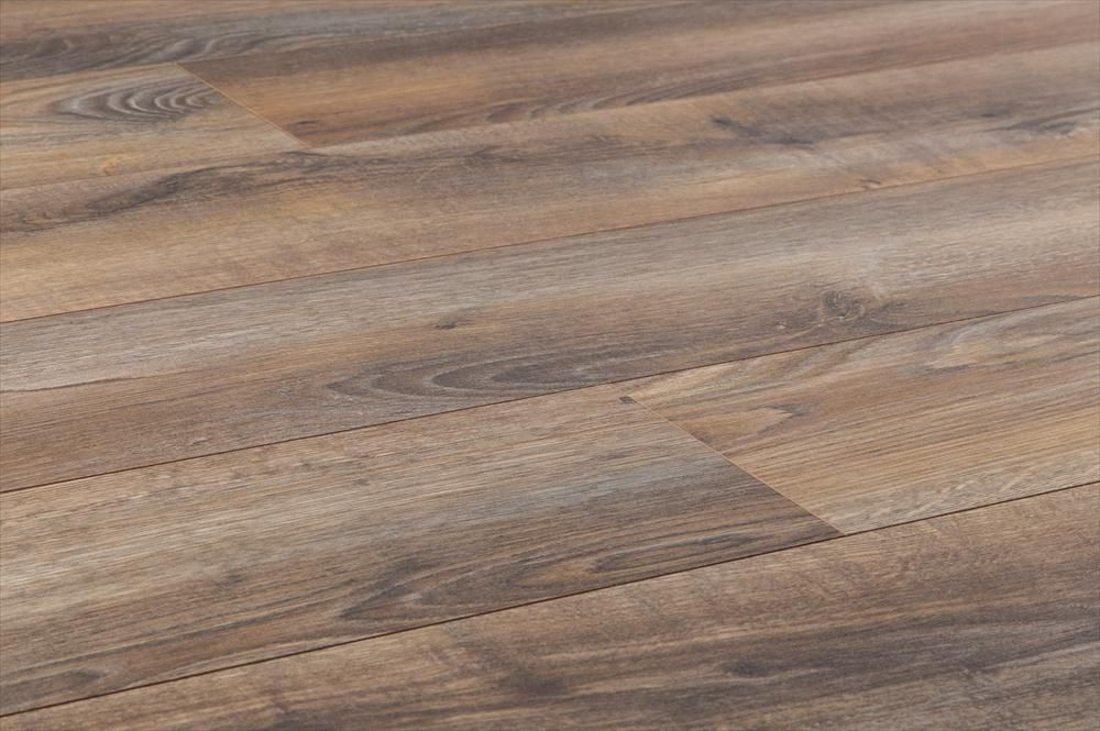 Cavero Laminate 10mm Seaside Collection