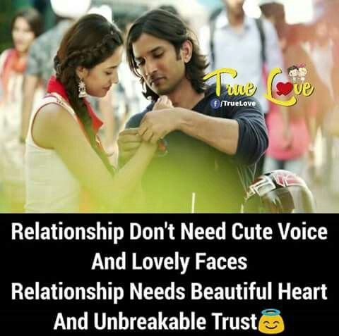 Absolutely Crtttt Best Lines True Love Quotes Love Quotes