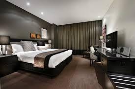 Bildresultat för luxury master bedrooms